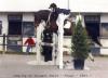 cannelle-cso-touquet-2004-c2p-3
