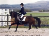 cannelle-cso-touquet-2004-c2p-4