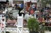1funambule-ii-championnat-de-france-grand-prix